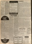 Galway Advertiser 1973/1973_11_22/GA_22111973_E1_004.pdf