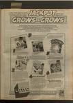 Galway Advertiser 1988/1988_04_14/GA_14041988_E1_011.pdf