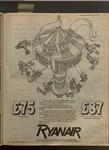 Galway Advertiser 1988/1988_04_14/GA_14041988_E1_015.pdf