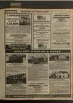 Galway Advertiser 1988/1988_04_14/GA_14041988_E1_019.pdf