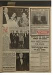 Galway Advertiser 1988/1988_04_14/GA_14041988_E1_023.pdf