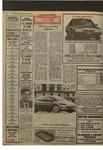 Galway Advertiser 1988/1988_04_14/GA_14041988_E1_014.pdf