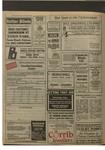 Galway Advertiser 1988/1988_04_14/GA_14041988_E1_038.pdf