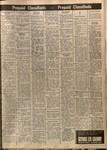 Galway Advertiser 1973/1973_11_22/GA_22111973_E1_013.pdf