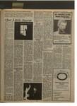 Galway Advertiser 1988/1988_04_14/GA_14041988_E1_025.pdf