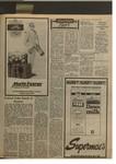 Galway Advertiser 1988/1988_04_14/GA_14041988_E1_037.pdf