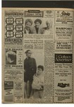 Galway Advertiser 1988/1988_04_14/GA_14041988_E1_010.pdf