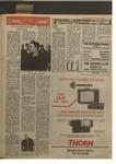 Galway Advertiser 1988/1988_04_14/GA_14041988_E1_029.pdf