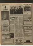 Galway Advertiser 1988/1988_02_11/GA_11021988_E1_014.pdf