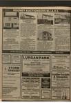 Galway Advertiser 1988/1988_02_11/GA_11021988_E1_024.pdf
