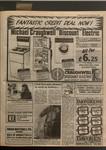 Galway Advertiser 1988/1988_02_11/GA_11021988_E1_005.pdf
