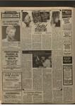 Galway Advertiser 1988/1988_02_11/GA_11021988_E1_008.pdf