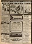 Galway Advertiser 1973/1973_11_22/GA_22111973_E1_010.pdf