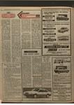 Galway Advertiser 1988/1988_02_11/GA_11021988_E1_016.pdf
