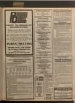 Galway Advertiser 1988/1988_02_11/GA_11021988_E1_033.pdf