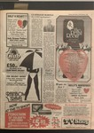 Galway Advertiser 1988/1988_02_11/GA_11021988_E1_003.pdf