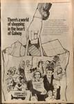 Galway Advertiser 1973/1973_11_22/GA_22111973_E1_009.pdf
