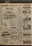 Galway Advertiser 1988/1988_02_11/GA_11021988_E1_023.pdf