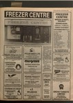 Galway Advertiser 1988/1988_02_11/GA_11021988_E1_013.pdf