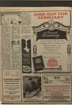Galway Advertiser 1988/1988_02_11/GA_11021988_E1_018.pdf