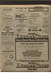 Galway Advertiser 1988/1988_02_11/GA_11021988_E1_004.pdf