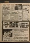 Galway Advertiser 1988/1988_02_11/GA_11021988_E1_017.pdf