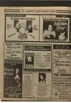 Galway Advertiser 1988/1988_02_11/GA_11021988_E1_020.pdf
