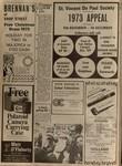 Galway Advertiser 1973/1973_11_22/GA_22111973_E1_014.pdf