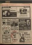 Galway Advertiser 1988/1988_02_11/GA_11021988_E1_021.pdf