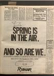 Galway Advertiser 1988/1988_02_11/GA_11021988_E1_011.pdf
