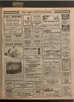 Galway Advertiser 1988/1988_02_11/GA_11021988_E1_035.pdf