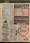 Galway Advertiser 1988/1988_02_11/GA_11021988_E1_007.pdf