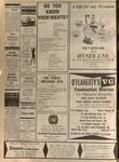 Galway Advertiser 1973/1973_11_22/GA_22111973_E1_002.pdf