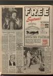Galway Advertiser 1988/1988_02_04/GA_04021988_E1_012.pdf