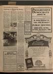 Galway Advertiser 1988/1988_02_04/GA_04021988_E1_017.pdf