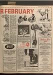 Galway Advertiser 1988/1988_02_04/GA_04021988_E1_019.pdf