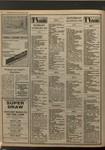 Galway Advertiser 1988/1988_02_04/GA_04021988_E1_014.pdf