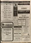 Galway Advertiser 1973/1973_11_15/GA_15111973_E1_011.pdf