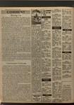 Galway Advertiser 1988/1988_02_04/GA_04021988_E1_006.pdf