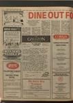 Galway Advertiser 1988/1988_02_04/GA_04021988_E1_018.pdf