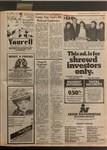 Galway Advertiser 1988/1988_02_04/GA_04021988_E1_011.pdf