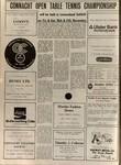 Galway Advertiser 1973/1973_11_15/GA_15111973_E1_006.pdf