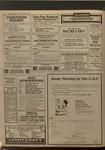 Galway Advertiser 1988/1988_02_04/GA_04021988_E1_004.pdf