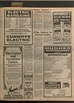Galway Advertiser 1988/1988_02_04/GA_04021988_E1_009.pdf
