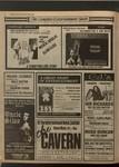 Galway Advertiser 1988/1988_02_04/GA_04021988_E1_020.pdf