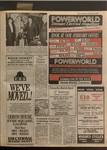 Galway Advertiser 1988/1988_02_04/GA_04021988_E1_007.pdf