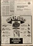 Galway Advertiser 1973/1973_11_15/GA_15111973_E1_005.pdf