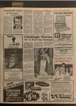 Galway Advertiser 1988/1988_02_04/GA_04021988_E1_003.pdf