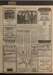 Galway Advertiser 1988/1988_02_04/GA_04021988_E1_015.pdf