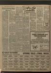 Galway Advertiser 1988/1988_02_04/GA_04021988_E1_016.pdf